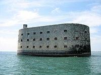 Fort boyard aout 2006-5.JPG