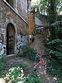 Fort de Loyasse - Cour intérieure 02.jpg