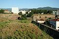 Fortaleza de Monção (4781413959).jpg