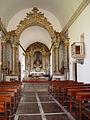 Forte e Convento de São Francisco 001.jpg