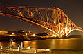 Forth Rail Bridge with Anchor hdr.jpg