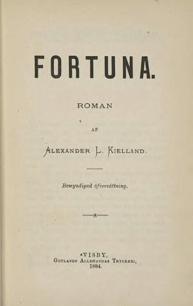 File:Fortuna.djvu
