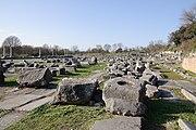 Forum of Philippi.jpg