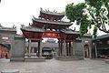 Foshan Zu Miao 2012.11.20 15-52-30.jpg