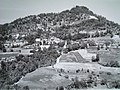 Foto Sorli panorama anni '40.jpg