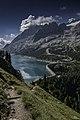 Foto concorso alpi 1 - Copia.jpg