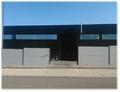 Fotografía de la sede en Zamora.png