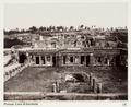 Fotografi från Casa di Diomede, Pompei - Hallwylska museet - 107897.tif