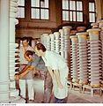 Fotothek df n-15 0000241 Facharbeiter für Sintererzeugnisse.jpg