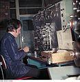 Fotothek df n-17 0000189 Instandhaltungsmechaniker.jpg