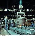 Fotothek df n-34 0000072 Facharbeiter für Gießereitechnik.jpg