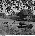 Fotothek df ps 0000886 Landschaften ^ Flußlandschaften.jpg