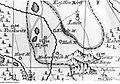 Fotothek df rp-c 1010005 Senftenberg-Hosena. Oberlausitzkarte, Schenk, 1759.jpg