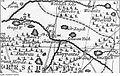 Fotothek df rp-d 0120004 Schwepnitz-Grüngräbchen. Oberlausitzkarte, Schenk, 1759.jpg