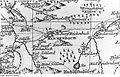 Fotothek df rp-d 0130044 Reichenbach-O.L.-Oehlisch. Oberlausitzkarte, Schenk, 1759.jpg