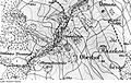 Fotothek df rp-d 0220038 Sohland a. d. Spree. Meßtischblatt, Sekt. Schirgiswalde, 1882.jpg