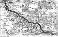 Fotothek df rp-h 0090056 Elbe zwischen Dresden und Meißen, Ausschnitt aus- Karte um 1750.jpg