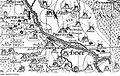 Fotothek df rp-j 0020016 Karte der Ämter Liebenwerda und Schlieben von Petrus Schenk, 1753 (Sign., VII 97.jpg