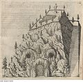Fotothek df tg 0005991 Architektur ^ Mechanik ^ Wasserförderung ^ Wasserkunst ^ Springbrunnen ^ Grotte.jpg
