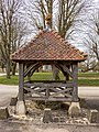Fountain, Lachaussée-9936.jpg
