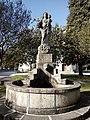 Fountain in Alívio 4.jpg