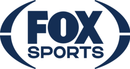 Fox Sports Netherlands Logo.png