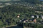 Frösön - KMB - 16000300024034.jpg