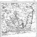 Fr Ouidah 1920s B002.jpg