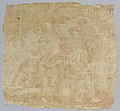 Fragment, ca. 1815 (CH 18715167-2).jpg