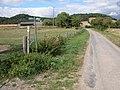 Frampton Farm, Alderton - geograph.org.uk - 218001.jpg