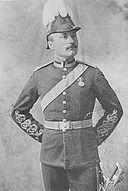 François-Louis Lessard.jpg