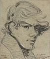 François Bouchot by Louis Thomas Bardel.jpg