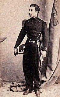 François-Maurice Allotte de La Fuÿe
