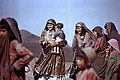 Françoise Foliot - Afghanistan 129.jpg