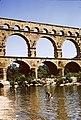 Françoise Foliot - Pont du Gard 07.jpg