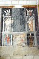 France-001395 - Old Painting (15186105219).jpg
