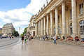 France-001741 - Grand Theatre (15465517697).jpg