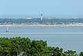 France-001810 - Cap Ferret Lighthouse (15690462892).jpg