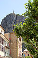 France-002904 - Our Lady of the Rock (15443886154).jpg