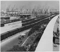 France. Rail yard, Marseilles - NARA - 541667.tif