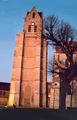 France Essonne Etampes Eglise Saint-Martin 03.jpg