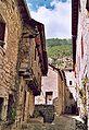 France Lozere Sainte-Enimie 04.jpg