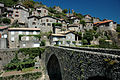 France Rhone-Alpes Ardeche Jaujac 01.jpg