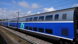 Bestand:France TGV high speed trains.webm