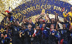 France_champion_of_the_Football_World_Cup_Russia_2018.jpg