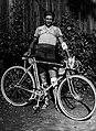 Francesco Bonino al XX° Giro d'Italia.jpg