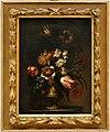 Francesco mantovano, vaso di fiori, 1650 ca. (coll. priv.) 01.jpg