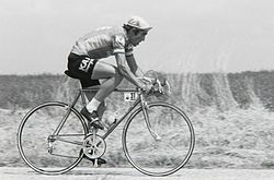 Francisco Galdos - Tour 1976.jpg