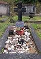 Franciszek Wysłouch, grave Putney Vale 2019.jpg