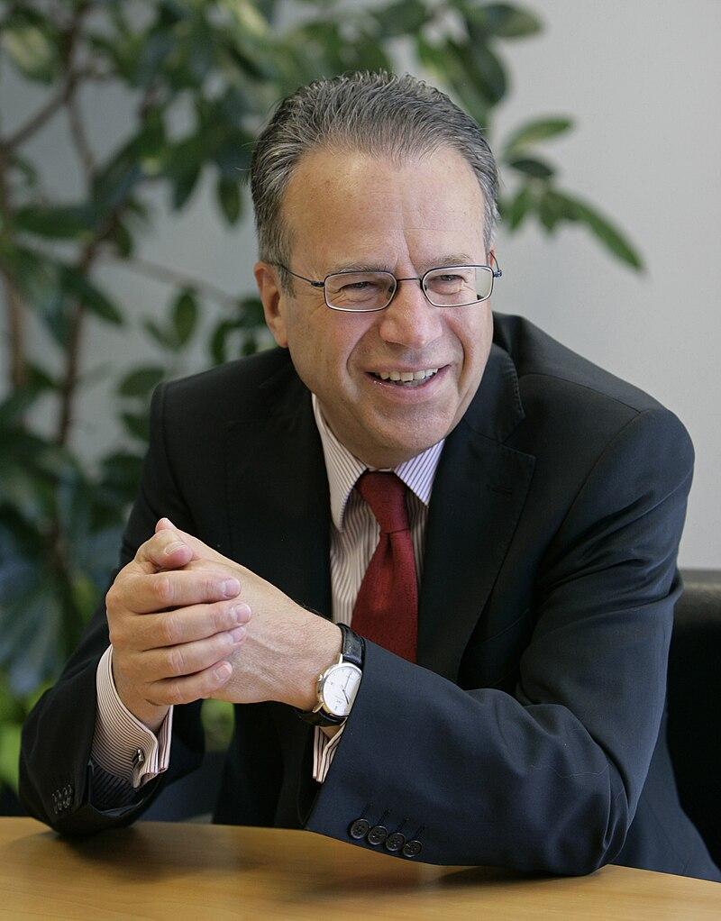 Frank-Jürgen Weise 800px-Frank-J%C3%BCrgen_Weise%2C_Bundesagentur_f%C3%BCr_Arbeit